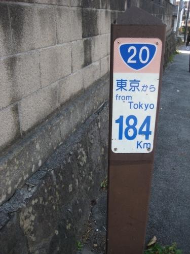 2314964
