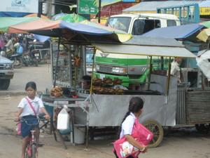 カンボジア前編 044.jpg