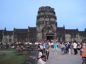 カンボジア前編 051.jpg