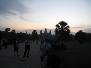 カンボジア前編 053.jpg