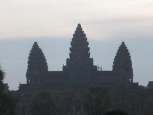 カンボジア前編 063.jpg