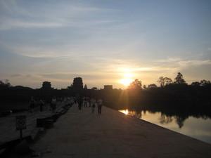 カンボジア前編 094.jpg