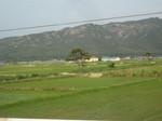 慶州観光① 005.jpg
