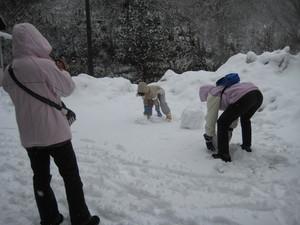 雪の草津温泉 003.jpg