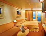 cabin_balcony.jpg