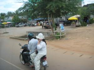 カンボジア前編 039.jpg
