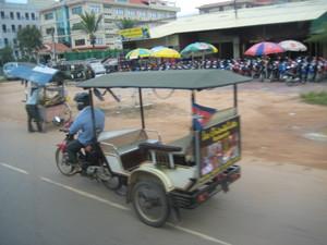 カンボジア前編 040.jpg