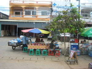 カンボジア前編 041.jpg