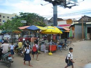カンボジア前編 042.jpg