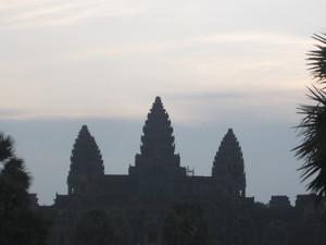 カンボジア前編 054.jpg