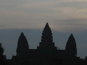 カンボジア前編 073.jpg