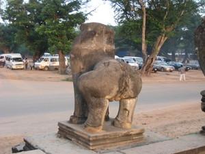 カンボジア前編 097.jpg