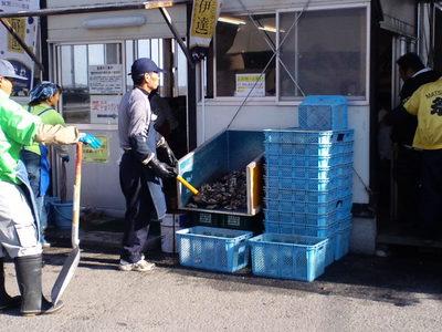 仙台旅行牡蠣食べ放題 2010・11・24 003.jpg