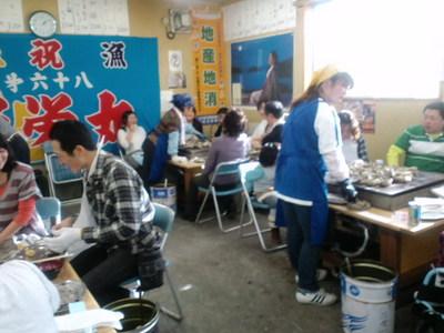 仙台旅行牡蠣食べ放題 2010・11・24 004.jpg