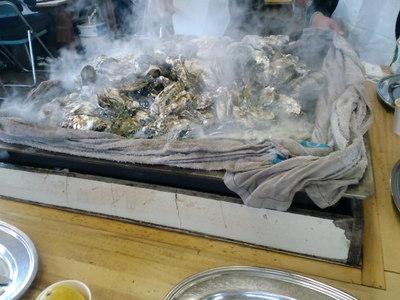 仙台旅行牡蠣食べ放題 2010・11・24 005.jpg
