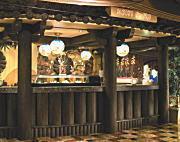 dining_sushi.jpg